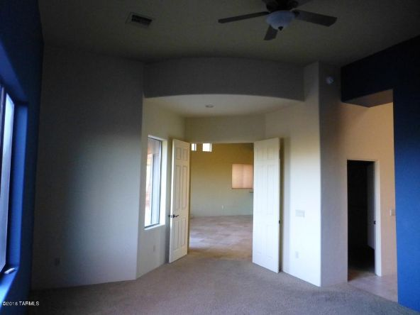 11515 N. Moon Ranch, Marana, AZ 85658 Photo 46