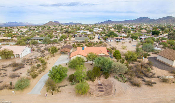 7516 E. Hermosa Vista Dr., Mesa, AZ 85207 Photo 20