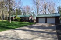 Home for sale: W5049 Lake Dr., Shawano, WI 54166