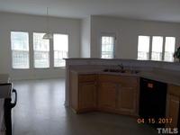 Home for sale: 1704 Mclaurin Ln., Fuquay-Varina, NC 28526