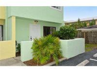 Home for sale: 1750 Stickney Point Rd. #101, Sarasota, FL 34231