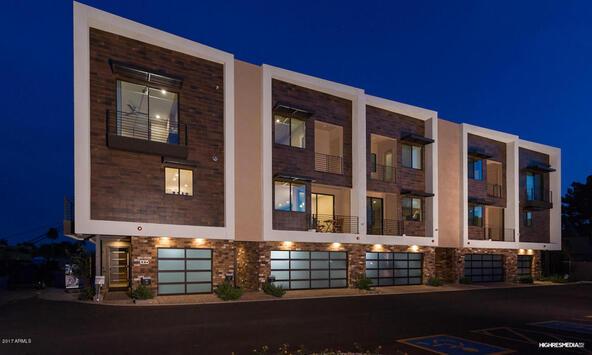 3233 N. 70th St., Scottsdale, AZ 85251 Photo 36