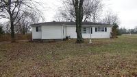 Home for sale: 2752 Hwy. 41 S., Greenbrier, TN 37073