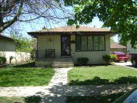Home for sale: Posen, IL 60469