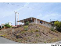 Home for sale: 9519 Bluff Dr., Parker, AZ 85344