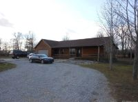 Home for sale: 1458 W. Moonglo Rd., Scottsburg, IN 47170