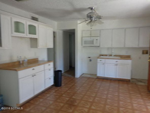 290 W. Kino St., Nogales, AZ 85621 Photo 9
