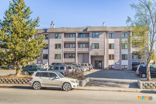 1405 W. 27th Avenue, Anchorage, AK 99503 Photo 1