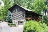 Home for sale: 505 Laurel Glen Dr., Todd, NC 28684