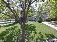 Home for sale: 114th, Overland Park, KS 66210