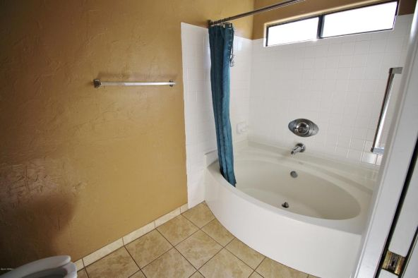 7450 W. Mountain Sky, Tucson, AZ 85743 Photo 31