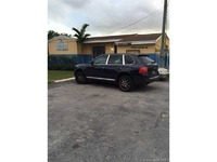Home for sale: 9790 Wayne Ave., Palmetto Bay, FL 33157