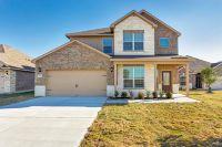 Home for sale: 12887 Shoreline Drive, San Antonio, TX 78254