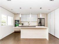 Home for sale: 3549 N.E. 171st St. # N, North Miami Beach, FL 33160
