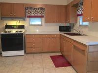 Home for sale: 2338 E. Us 224, Ossian, IN 46777