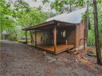 Home for sale: 356 Shiloh Rd., Jasper, GA 30143