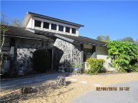 Home for sale: 733 Tropical Cir., Sarasota, FL 34242