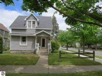 Home for sale: 502 W. Tenth St., Traverse City, MI 49684