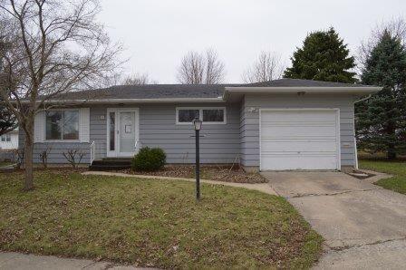 6 Maple Ln., Osage, IA 50461 Photo 5
