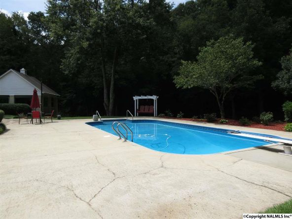 3170 Crudup Rd., Attalla, AL 35954 Photo 10