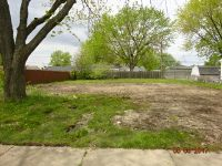 Home for sale: 332 Fremont Avenue, Romeoville, IL 60446