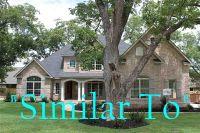 Home for sale: 111 Lisa Marie Ct., Warner Robins, GA 31088