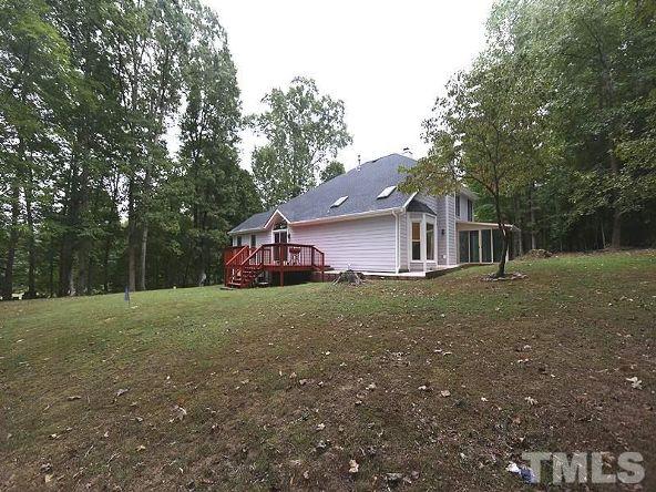 5808 Glenfiddich Way, Raleigh, NC 27613 Photo 15