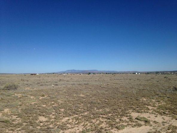 3939 W. Chianti Ln., Paulden, AZ 86334 Photo 6