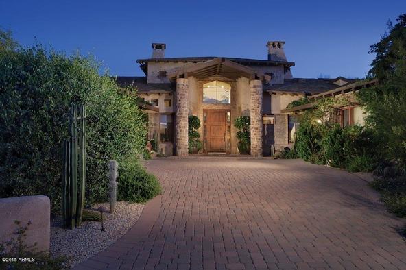27914 N. 100th Pl., Scottsdale, AZ 85262 Photo 3