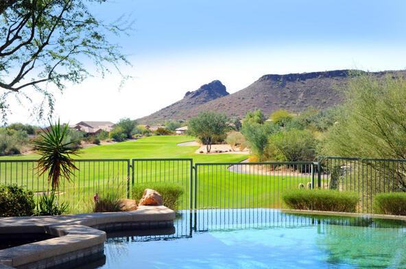 9428 N. Sunset Ridge, Fountain Hills, AZ 85268 Photo 35
