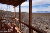 Home for sale: 3990 S. Elzie Dean, Bisbee, AZ 85603