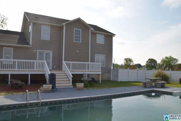 2580 Troy Ln., Hokes Bluff, AL 35903 Photo 25