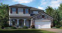 Home for sale: 5376 Hypoluxo Road, Lake Worth, FL 33463