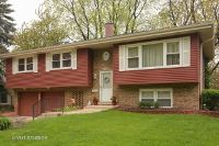 Home for sale: 1002 E. Alder Ln., Mount Prospect, IL 60056