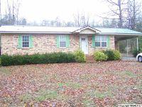 Home for sale: 5969 County Rd. 84, Danville, AL 35619