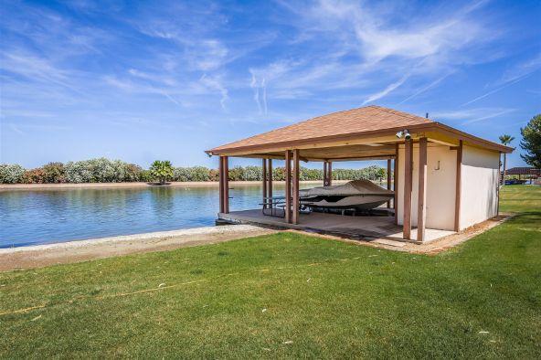 8554 E. Lake Rd., San Tan Valley, AZ 85143 Photo 29