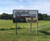 Home for sale: 2903 Briar Dr., Spring Grove, IL 60081
