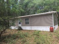 Home for sale: 16351 E. Levy St., Williston, FL 32696