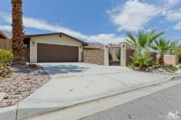 Home for sale: 52795 Avenida Vallejo, La Quinta, CA 92253
