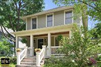 Home for sale: 303 Park Avenue, Saint Charles, IL 60174