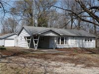 Home for sale: 307 W. James Blvd., Saint James, MO 65559