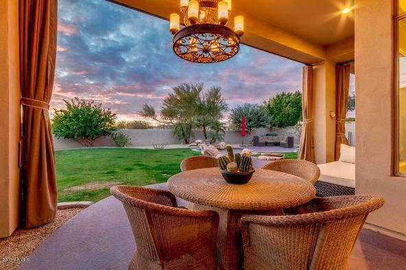 20514 N. 83rd Pl., Scottsdale, AZ 85255 Photo 1