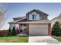 Home for sale: 225 Becker Cir., Johnstown, CO 80534