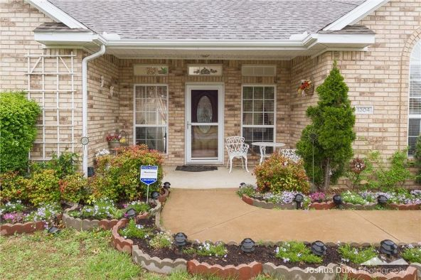 1304 N. Wren Dr., Rogers, AR 72756 Photo 19