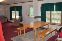 Home for sale: 184 Lake Dr., Summerville, SC 29483