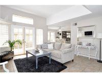 Home for sale: Orange Avenue, Costa Mesa, CA 92627