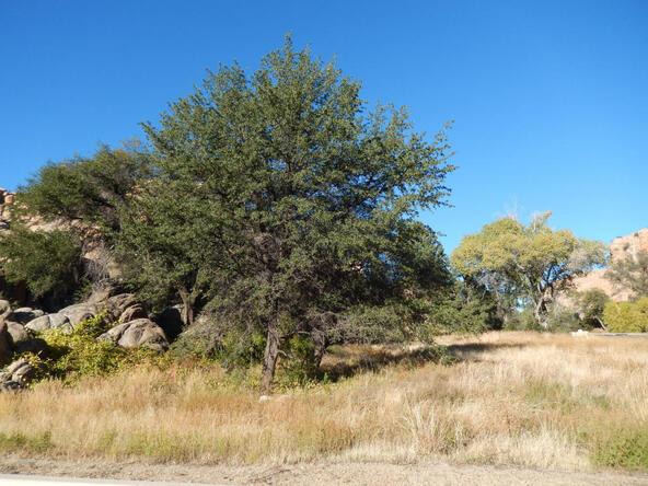 4600 N. Rustlers Canyon, Prescott, AZ 86305 Photo 27