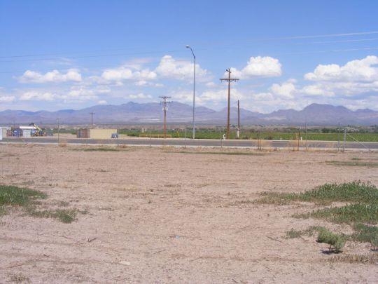 2509 W. Us Hwy. 70, Thatcher, AZ 85552 Photo 5