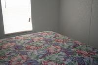 Home for sale: 7215 S.E. Redbird Cir., Hobe Sound, FL 33455