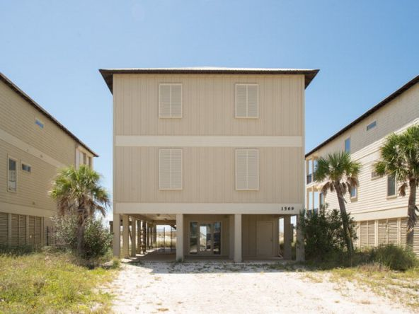 1569 West Beach Blvd., Gulf Shores, AL 36542 Photo 50